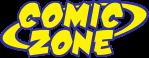 comiczonelogo