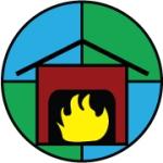hfeco_logo