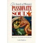 passionatesoul